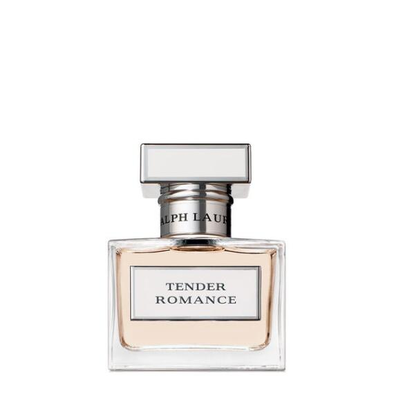 Ralph Lauren Tender Romance Eau de Parfum Travel Spray