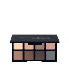 Smashbox Mini Photo Matte Eyes Palette