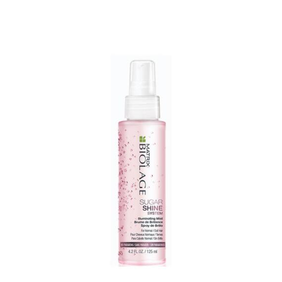 Biolage Sugar Shine Illuminating Mist