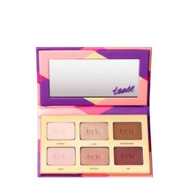 Tarte Tartelette Tease Mini Eye Shadow Palette