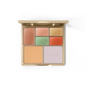 Stila Correct and Perfect...