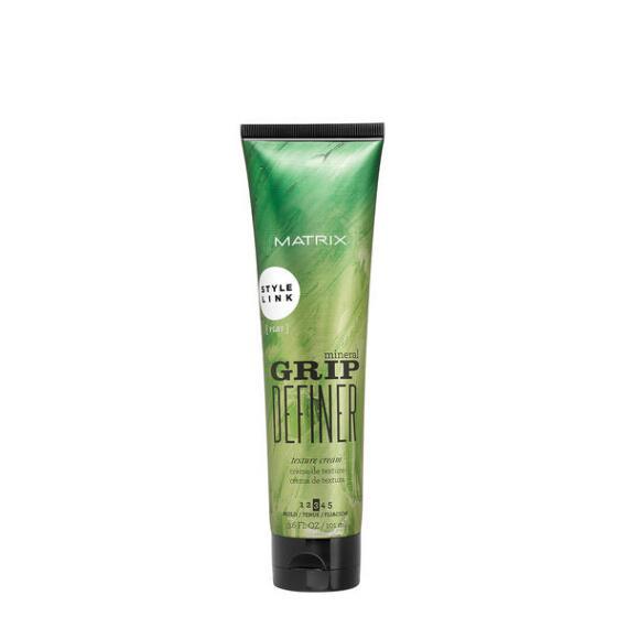 Matrix Style Link Mineral Grip Definer Texture Cream
