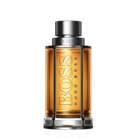 Hugo Boss BOSS The Scent Eau De Toilette