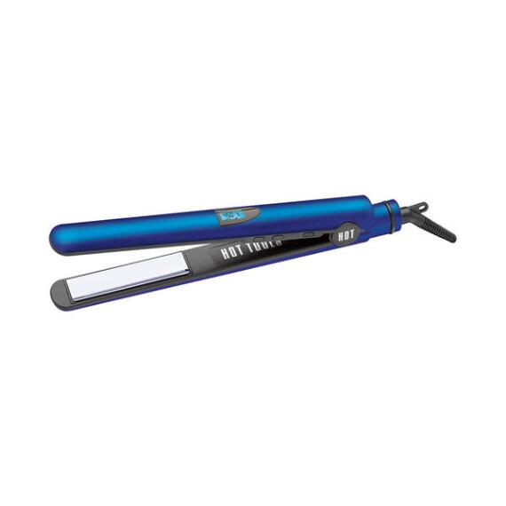 Hot Tools Radiant Blue 1 Flat Iron