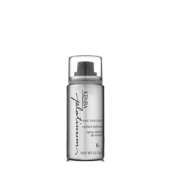 Kenra Dry Texture Spray 6 GWP