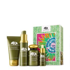 Origins Plantscription Power Anti-Agers Gift Set