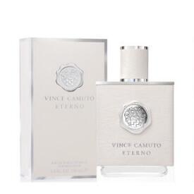 Vince Camuto Eterno Eau de Toilette Spray