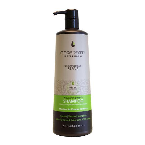 Macadamia Professional Nourishing Moisture Shampoo Liter