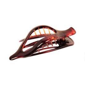 Victoria Dali Tort Slide Claw Clip