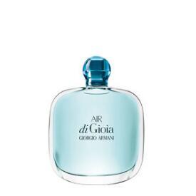 Giorgio Armani Air di Gioia Eau de Parfum Spray