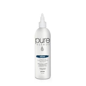 pure BLENDS Orchid Hydrating...