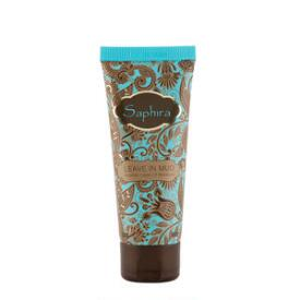 Saphira Leave In Mud Travel Size