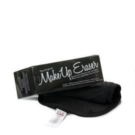 Makeup Eraser The Original Makeup Eraser - Black