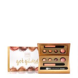 Laura Geller Get Gilded Palette