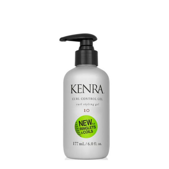 Kenra Curl Control Gel 10