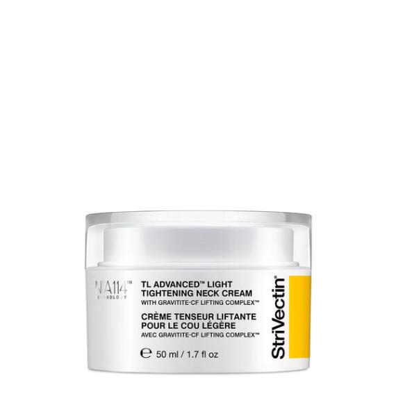 StriVectin TL Advanced Light Tightening Neck Cream