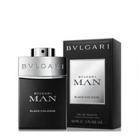 BVLGARI Man Cologne Eau de Toilette Spray