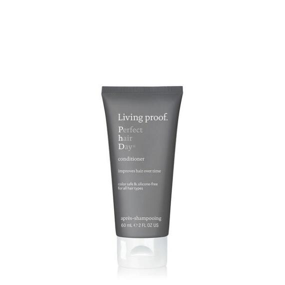 Living Proof Perfect Hair Day Conditioner Travel Size