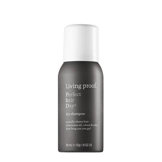 Living Proof Perfect Hair Day Dry Shampoo Travel Size