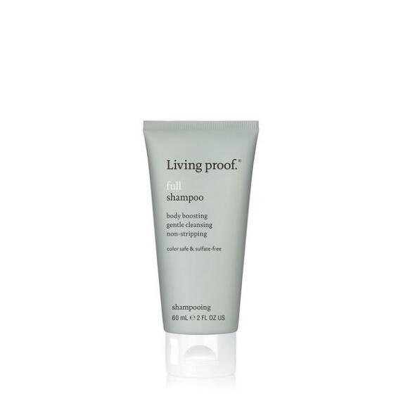 Living Proof Full Shampoo Travel Size
