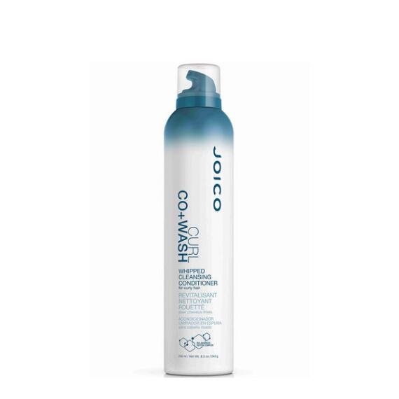 Joico Co+Wash Curl