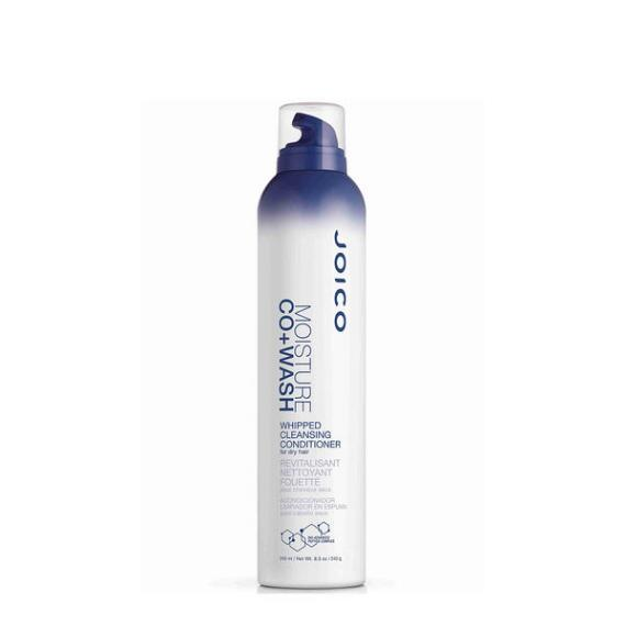 Joico Co+Wash Moisture
