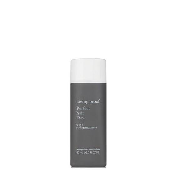 Living Proof Perfect Hair Day 5-in-1 Styling Treatment Travel Size