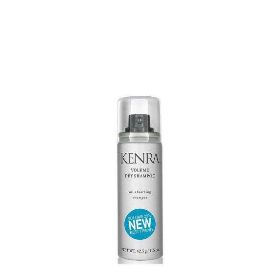 Kenra Volume Dry Shampoo Travel Size