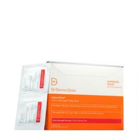 Dr. Dennis Gross Skincare Extra Strength Alpha Beta Peel