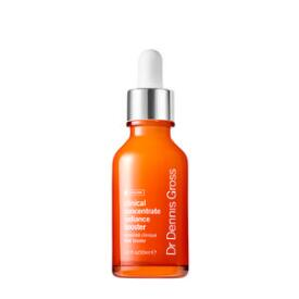 Dr. Dennis Gross Skincare Clinical Concentrate Radiance Booster