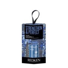 Redken Extreme Strengthen & Perfect Kit