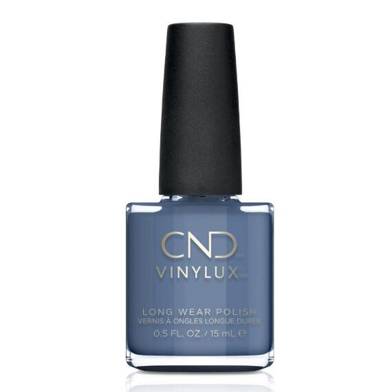 CND Craft Culture Collection