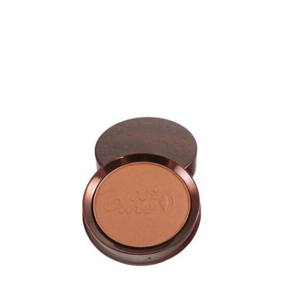 100% Pure Cocoa Gem Bronzer