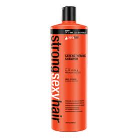 Sexy Hair Strong Sexy Hair Color Safe Strenghtening Shampoo