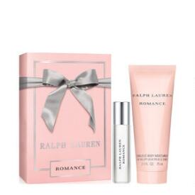 Ralph Lauren Romance Gift Set ($37 value)