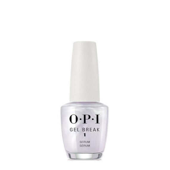 OPI Gel Break Serum Base Coat