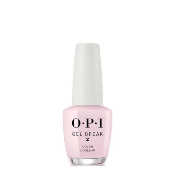 OPI Gel Break Collection
