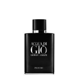 Giorgio Armani Acqua di Gio Profumo Spray