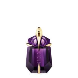 ALIEN by Thierry Mugler Eau de Parfum Refillable Spray Travel Size