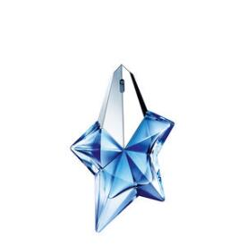 Angel by Thierry Mugler Shooting Star Eau de Parfum Refillable Spray