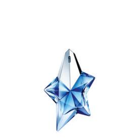 Angel by Thierry Mugler Shooting Star Eau de Parfum Refillable Spray Travel Size