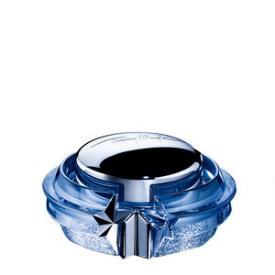Angel by Thierry Mugler Perfuming Body Cream