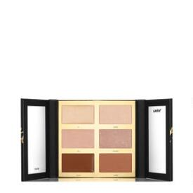 Tarte Tarteist PRO Glow Highlight and Contour Palette