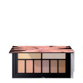 Smashbox Cover Shot Eye Shadow Palette in Soft Light