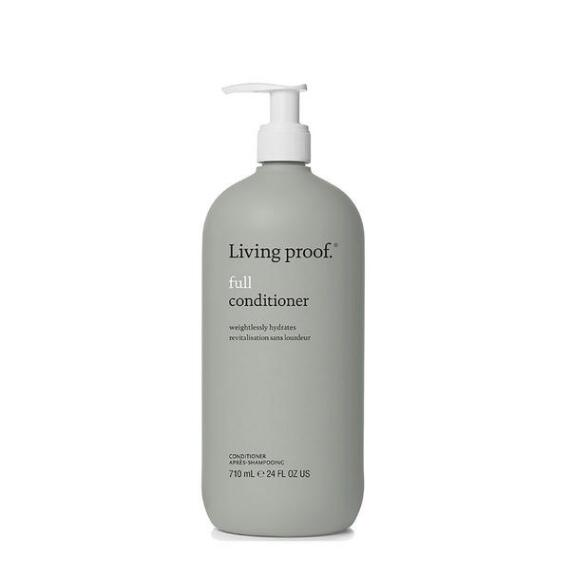 Living Proof Full Conditioner Bonus-Size
