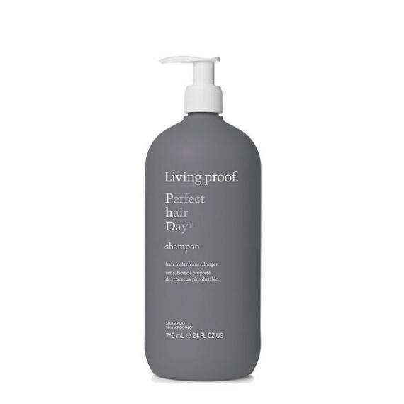 Living Proof Perfect Hair Day Shampoo Bonus-Size