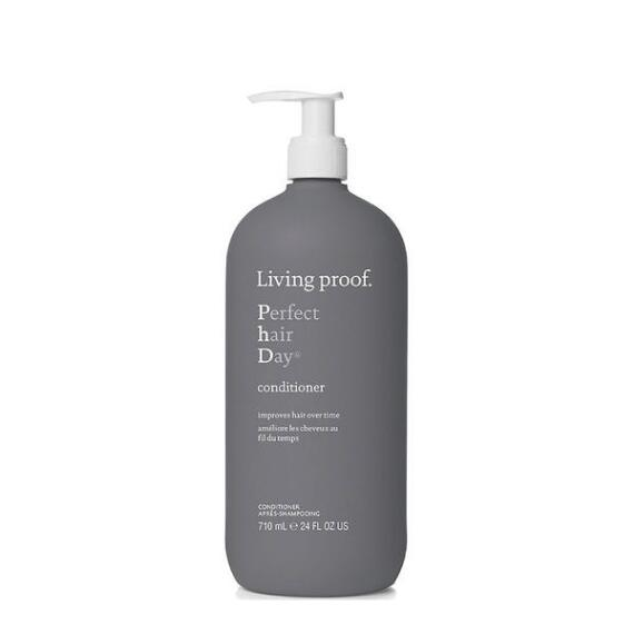 Living Proof Pefect Hair Day Conditioner Bonus-Size