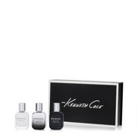Kenneth Cole Mankind Coffret 3-Piece Set ($66 Value)