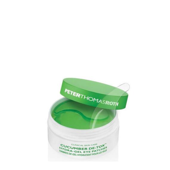 Peter Thomas Roth Cucumber Detox Eye Gels