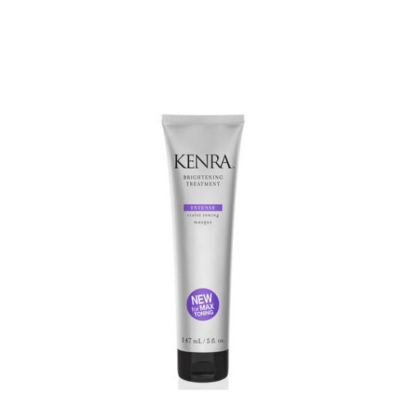 Kenra Brightening Treatment Masque